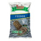 SENSAS 3000 CLUB FEEDER 1kg 10881