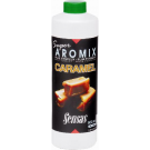 SENSAS AROMIX Caramel 500ml 27424