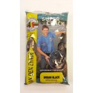 Marcel Van Den Eynde SuperCrack Bream Black 1kg