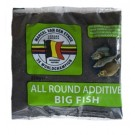 Marcel Van Den Eynde All Round Additive Big Fish 250g