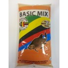 Marcel Van Den Eynde Basic Mix Bream 2.5kg