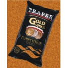 Traper Gold Series 1 kg COMPETITION