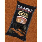 Traper Gold Series 1 kg CONCOURS