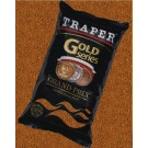 Traper Gold Series 1 kg GRAND PRIX