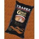 Traper Gold Series 1 kg SELECT