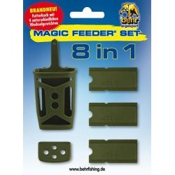 Behr Magic Feeder Set 8 in 1   9365890