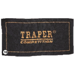 Traper COMPETITION Towel 50x100cm 51431