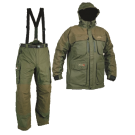 Traper FISHING ADVENTURE Suit XL WaterStop5000 82011