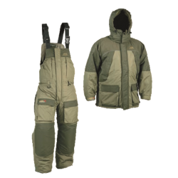 Traper FISHING ACTIVE Suit XL CoolStop5000 82037