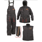 Traper COMPETITION Suit XL WaterStop5000 82070