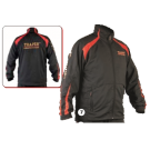 Traper COMPETITION Sport Suit Jacket L 82093