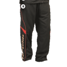 Traper COMPETITION Sport Suit Trousers L 82097