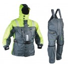 Traper FISHING BOAT Floatation Suit XXL 82008