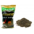 Traper Feeder Series 1 kg Cold Water 00149