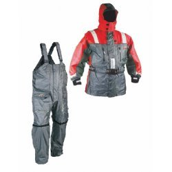 Traper SEA QUEST Floatation Suit XXL 82043