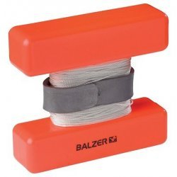 Balzer SPOT MARKER with 45m Cord