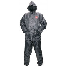 PENN Rainsuit Black XXL 1302467