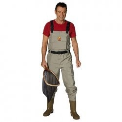Behr Chestwaders Trendex EverDry 48 8603648
