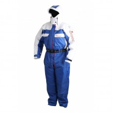 IMAX NAUTEX Floatation Suit 1 PIECE S 47871