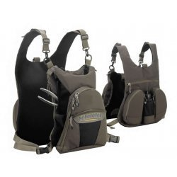 Behr seljakott Back Chest-Packs   5602859