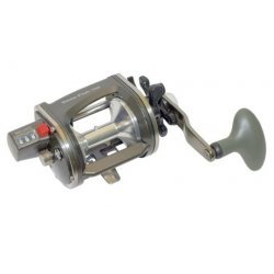 SURF MASTER «Deep Fish» DF-700 (3+1 bb, mm/m, ) with counter