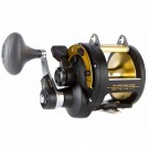 Shimano TLD 30A 2SPEED