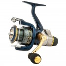 Shimano Twin Power CI4 1500 RA